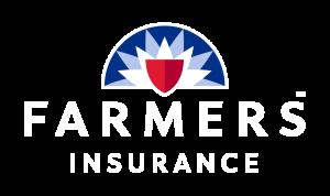 Farmers2013-14