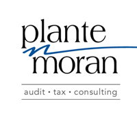 PlanteMoran2