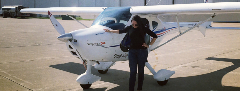PILOTING SKILLS YOU ABSOLUTELY NEED TO FLY YOUR PLANE… OR YOUR BUSINESS!